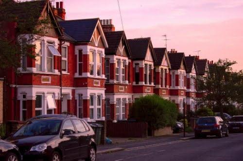 House是否如夢想般美好?Flat也有吸引之處 房屋類型介紹