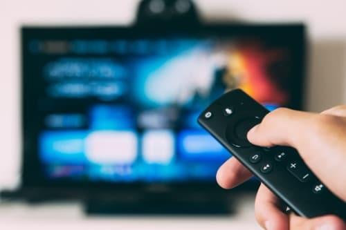 免費電視不是免費?看串流電視節目也要付TV Licence?