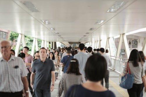 離開香港前必看 離港清稅教學