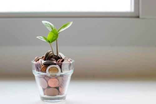 儲蓄利息也需要繳稅?