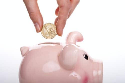 免稅投資及儲蓄大法︰ISA