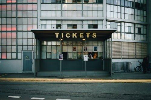 倫敦公共交通工具有多貴?票價介紹