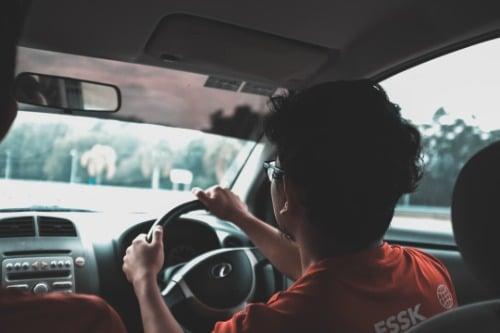 學車必看:堪稱世上最難路試 內容講解及心得分享