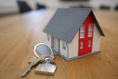 買樓自住︰首期要多少?按揭可以借多少?