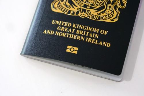 詳談申請入籍成為英國公民